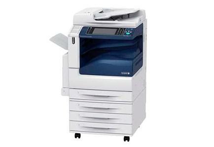 best-printers